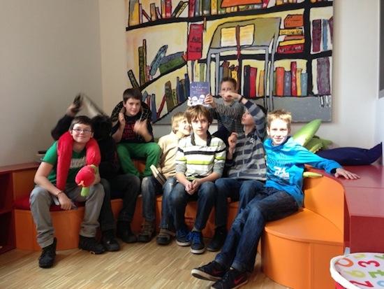 stadtbibliothek-2013-01-28-1.jpg
