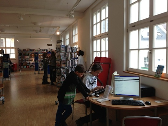 stadtbibliothek-2013-01-28-2.jpg