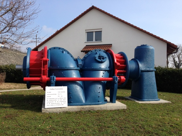 exkursion-wasserkraftwerk-001.jpg