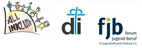 all-inkl-logo.jpg
