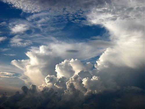 cumulus-499176_640.jpg