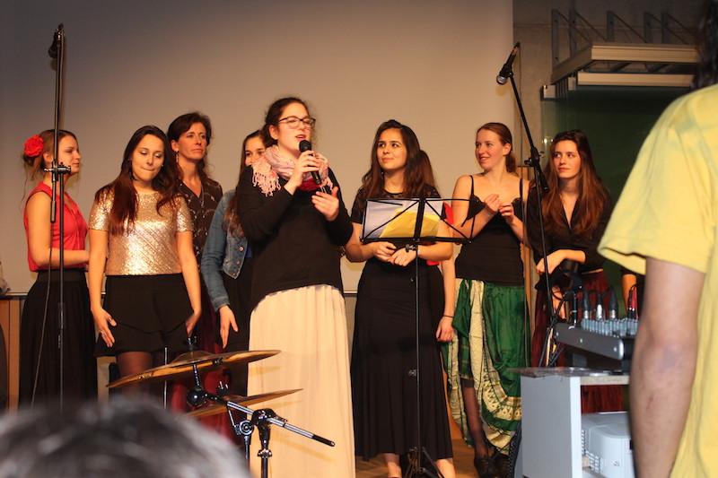 spanischfest-2015 018