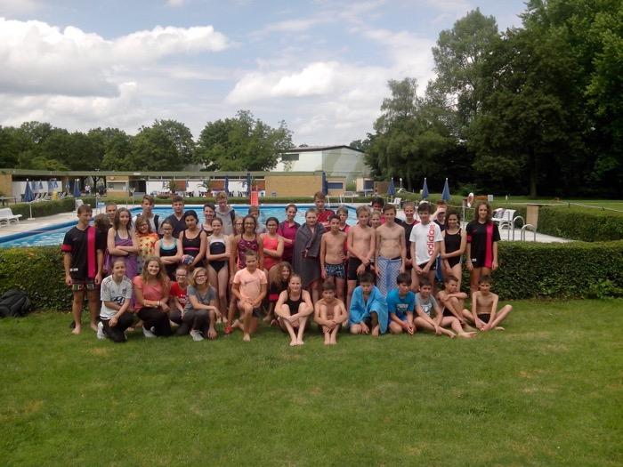 triathlon-frankreich-2016 004