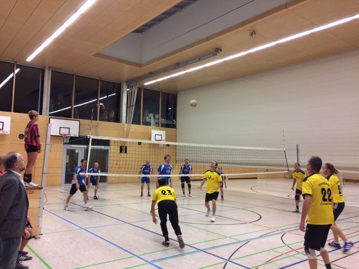 lehrer-volleyball-2016_001.jpg