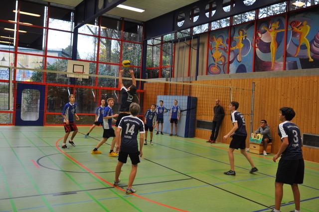 jtfo-volleyball-2016_002.jpg