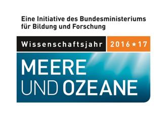 meere-ozeane-logo.png