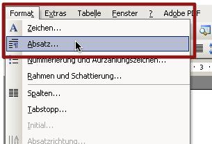 format-absatz-20071106-220944