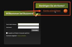buzzword-20080116-165633