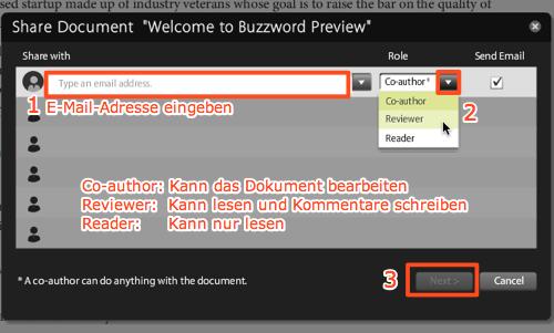 buzzword-20080116-173811