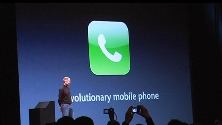 jobs-keynote-iphone-002-20080219-200512