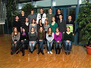 12a-24-2009-2010