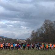 Crosslauf Elsass 2017