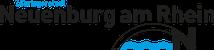 Stadt Neuenburg