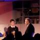 Nachgefragt mit Ottmar Hitzfeld, Isabelle Rath und Hans Richter